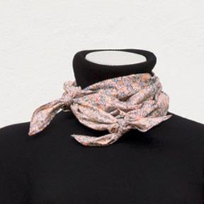 Double Knot Necktie