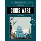 mono.kultur #30: Chris Ware